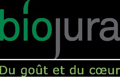 association du jura